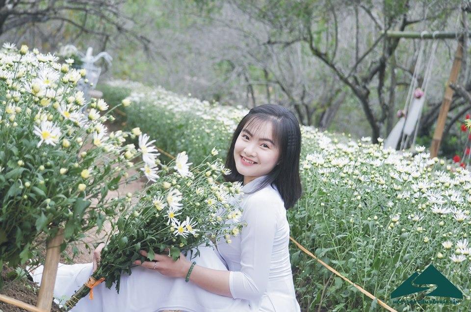 Đừng lỡ hẹn với mùa thu ở Mộc Châu nhé các bạn :))